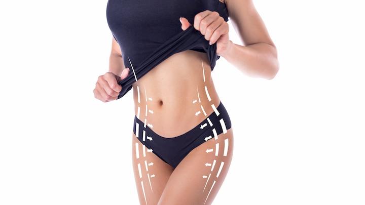 tratamientos corporales en murcia