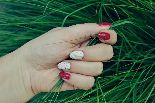 manicura rusa murcia