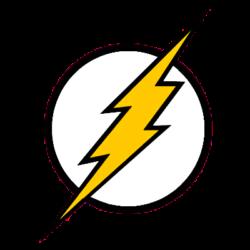 FLASH: el manípulo definitivo para la depilación laser SHR