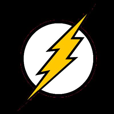 depilacion laser shr manipulo flash