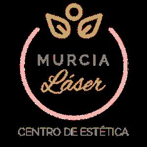 logo murcia laser