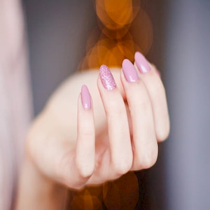 manicura murcia