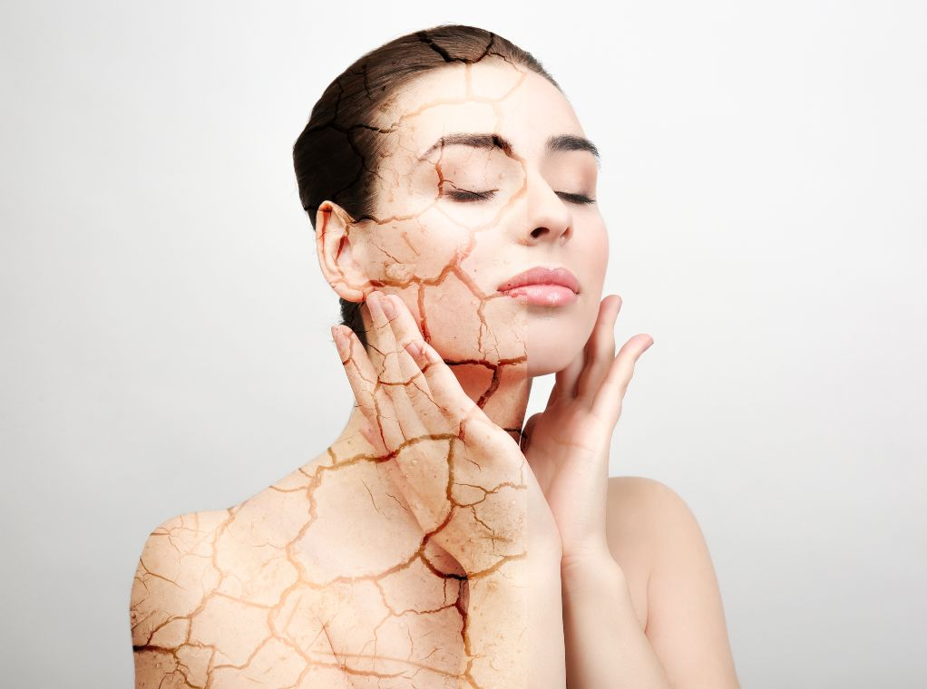 tratamiento pieles sensibles
